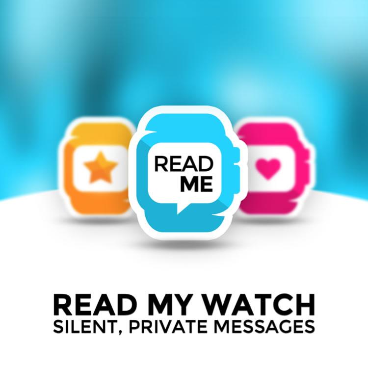 readmywatchsplash